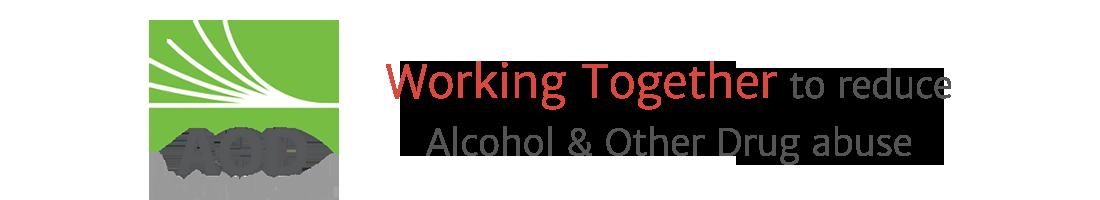 AOD Partnership